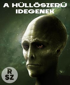 Alien Concept, Crop Circles, Draco, Ufo, Cosmos, Sci Fi, Science, Movie Posters, Movies