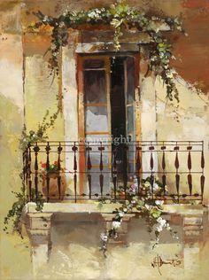 willem-haenraets-balcony-iii.png (567×760)