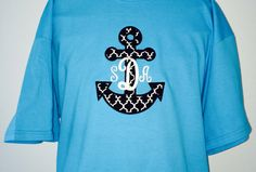 A personal favorite from my Etsy shop https://www.etsy.com/listing/203160337/anchor-design-with-initial
