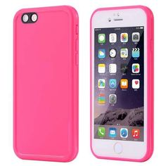 KISSCASE Waterproof Case For iPhone 5 SE 5S 6 6S 7 Plus Swimming Waterproof Cover For iPhone 7 6 6s 5 5s SE Waterproof Cases