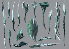 GW2: I'm gonna get THIS armorset - Page 5 Anime Weapons, Fantasy Weapons, Skyfall, Fantasy Beasts, Medieval Weapons, Weapon Concept Art, Guild Wars, Fantasy Inspiration, Creature Design