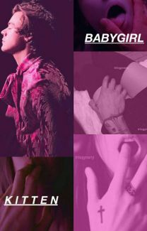Read hot mess (part two) from the story harry styles dirty imagines {daddyk Fanfic Harry Styles, Harry Styles Face, Harry Styles Tattoos, Harry Styles Quotes, Harry Styles Concert, Harry Styles Funny, Harry Styles 2015, Imagines Tumblr, Harry Styles Imagines
