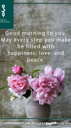 Good Morning Wishes Quotes, Good Morning Dear Friend, Good Morning Happy Sunday, Good Morning Image Quotes, Good Morning Beautiful Quotes, Good Morning Cards, Good Morning Prayer, Good Morning Inspirational Quotes, Good Morning Photos