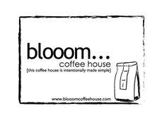 The weekly bean - 'Bird's Yard' - from blooom #coffee roasters, Macau