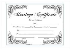 Nice Editable Certificate of Appreciation Template Example
