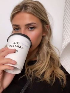 Hottest Pics Balayage hair blonde beige Strategies Summer's in route! Cheveux Beiges, Hair Inspo, Hair Inspiration, Story Inspiration, Dream Hair, Makeup Inspo, Hair Looks, New Hair, Cool Hairstyles