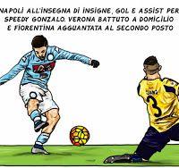 Caffè Letterari: Fumetti: Almanacco stagione 2015/2016 di serie A (...