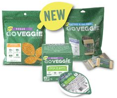 Go here to print>>  FREE Go Veggie Cheese Alternative Product Coupon…