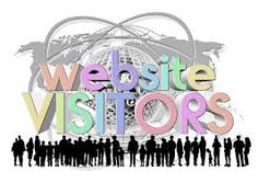 seo company. To know more click here http://www.drawecho.com/blog