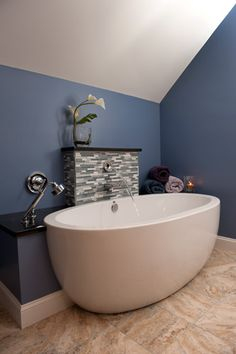 badkamer modern   badkamer ideeën   design badkamers   bathroom ...