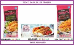 Fish Slimming World Syn Values, Slimming World Recipes, Frozen, Lime, Baking, Sweet, Sun, Food, Candy