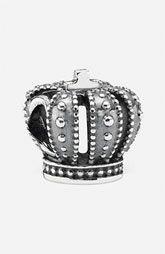 Pandora Jewelry: Charms, Bracelets, Beads, Rings | Nordstrom