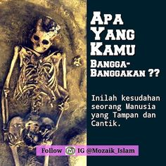 No photo description available. Cool Words, Wise Words, Doa Islam, Quotes Indonesia, Self Reminder, Slice Of Life, Islamic Pictures, Islamic Quotes, Quran