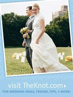7. Create a day-of schedule and contact list for parents, bridal party and vendors.