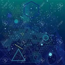 Image result for universo astrologia