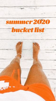 Summer Bucket List For Teens, Summer Fun List, Summer Goals, Summer Feeling, Summer Vibes, Summer Things, Crazy Things To Do With Friends, Vsco, Things To Do When Bored