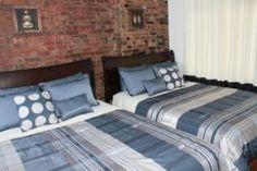 3 bedroom Apartment in Manhattan, New York on vacationrentals.com