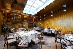 Schwimmendes Luxushotel in Schottland: Fingal - The Chill Report Restaurant Bar, Glasgow, Edinburgh Hotels, Hotel Website, Business Travel, Hotel Reviews, Trip Advisor, Scotland, Chill