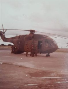Rogue Assault, South African Air Force, Defence Force, Helicopters, Rogues, Troops, Art Reference, Weapons, Sad
