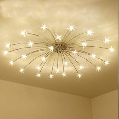 Model​:​ Modern Meteor Glass Dandelion LED Chandelier. 21 or 28 LED light bulbs (Include ). Material:​ Glass,Metal. Light Bulb:. Weight:. (United States, United Kingdom, Australia, Canada, Japan, Philippines, Malaysia, Thailand, Singapore, Indonesia, New Zealand, Ireland, Austria, Denmark, Germany, France, Finland, Malta, Norway, Sweden, Switzerland, Spain, Italy, Russia, Ukraine, Brazil). | eBay!