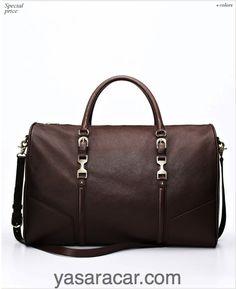 ann taylor çanta