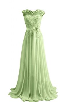 Sunvary Romantic Bateau Neckline Women's Prom Dress Party Gown for Juniors Pageant Dresses: Amazon.co.uk: Clothing