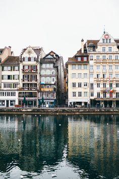 #switzerland #travel