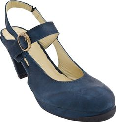 Sergio Tomani Hunter 3408 Women's Dress Shoe (Azul Anar) Evening Shoes, Athletic Shoes, Peep Toe, Dress Shoes, Wedges, Heels, Casual, Porn, Wedding Ideas