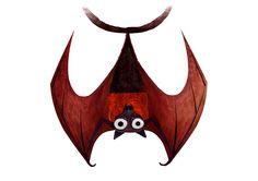 Brendan Wenzal: Bat
