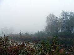 Wegorzewo, Masurian, Poland Poland, River, Album, Mountains, Nature, Outdoor, Outdoors, Naturaleza, Outdoor Games