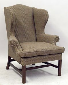 huntington chair by massoud at neiman marcus family room pinterest 39 beech and by
