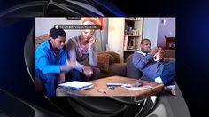 'My Thiero Boys' Documentary Raises Autism Awareness