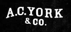 Stock & Barrel Co