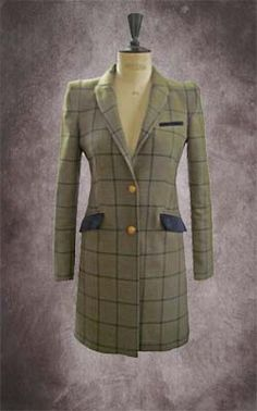db725e515b469 Chelsea Coat in Navy! Love Luxury Tweed Clothing, Tweed Clothes for Men and  Women! All Holland Cooper Tweed Clothing is hand cut and made within the UK  ...