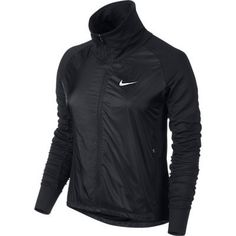 Nike Golf Ladies Outerwear at onlygolfapparel.com. Find ladies golf outerwear