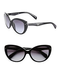 0eb487186d5 Cat eye  sunglasses were widely popular in the 50s-60s. Audrey Hepburn is