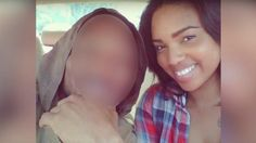 Ibu Satu Anak Pasang Tato Sebagai Tanda Cinta, Ketika Hubungan Berakhir, Ini…
