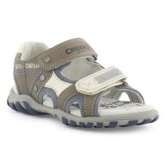 Sandalia deportiva CREEKS Birkenstock, Sandals, Shoes, Fashion, Suitcases, Vacations, Winter, Sports, Moda
