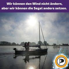 Mit Eurer Hilfe wollen wir in die Zukunft segeln.  Mehr als 100 Mitgliedsanträge in den letzten Tagen. Komm an Bord! http://ift.tt/2ojeOdk #piraten #piratenpartei #bundestagswahl2017 #btw17 #nrw #politik #weltändern #alleswirdgut #ig_nrw #partei