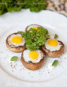 Cooking Recipes, Eggs, Breakfast, Food, Meal, Casserole, Chef Recipes, Cooking, Morning Coffee