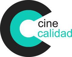 Películas En Excelente Calidad Hd Con Audio Latino En 1 Link Gratis Sin Registro Y Con Toda La Información Online O Descarga Peliculas Peliculas Online Cine