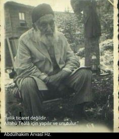 Sufi, Islam, Old Photos, Deen, Poster, Fictional Characters, Motivational, Old Pictures, Vintage Photos