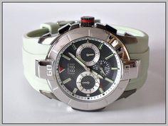 Cerruti 1881 Men s Watch Manufacturer List Price 249,-€ / free Shipping