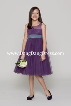 ecfc78fb81c 16 Best Concert Dress for Middle School Band images