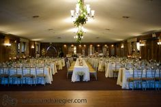Shayna & Scott are Married – Bayfield, Ontario & Hessenland Country Inn Bayfield Ontario, Seating Plan Wedding, Lakeside Wedding, Wedding Designs, Wedding Ideas, Coach House, Wedding Ceremony, Table Decorations, Country