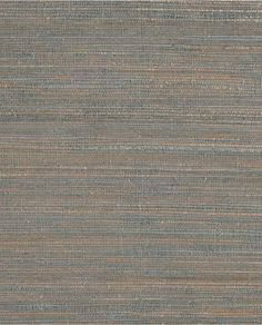 Afbeelding van NATURAL WALLCOVERINGS 322616