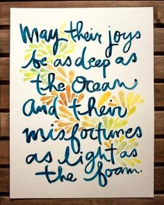 Joys quote via Carol's Country Sunshine on Facebook