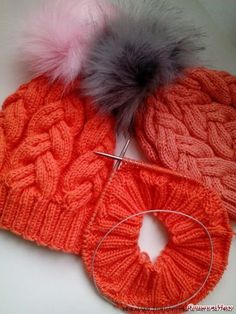 Exceptional Stitches Make a Crochet Hat Ideas. Extraordinary Stitches Make a Crochet Hat Ideas. Crochet Mask, Crochet Beanie, Knitted Hats, Knit Crochet, Tunisian Crochet, Cable Knitting Patterns, Knitting Stitches, Crochet Patterns, Knitting Needles