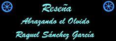 """Reseña de """"Abrazando el Olvido"""" en El Poder de las Letras Escritas http://relatosjamascontados.blogspot.com.es/2011/12/resena-de-el-olvido-en-el-poder-de-las.html#"""