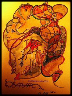 Foto Relative A Studio Per Pubblicità - Picture gallery